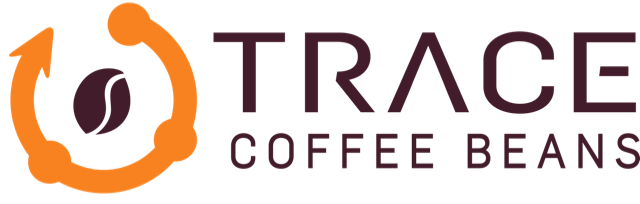 Trace Coffee Beans