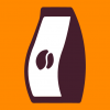 coffee_bag-brown