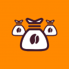 coffee_batch-brown