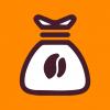 coffee_sac-brown